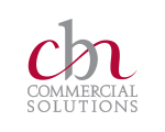 CBN Commercial Solutions