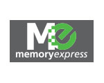 Memory Express Computer Products Inc