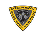 Primeau Security Service