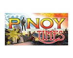 Pinoy Times