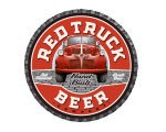 Red Truck Beers