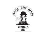 Good Time Party Rentals