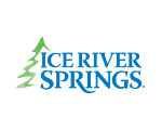 Ice River Springs