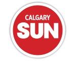 Canada sun