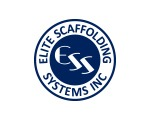 Elite Scaffolding Systems Inc.