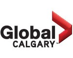 Global_Calgary_pos T_logo