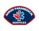 Aaron Paramedical