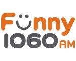 funny1060