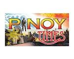 Pinoy Times