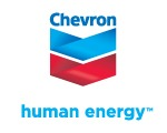 chevron-human-energy