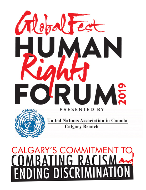 Globalfest Human Rights Forum