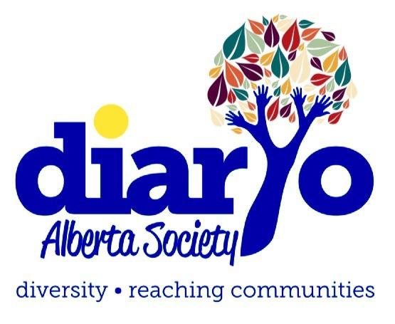 Diaryo Alberta