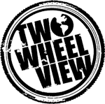 Two-Wheel-View