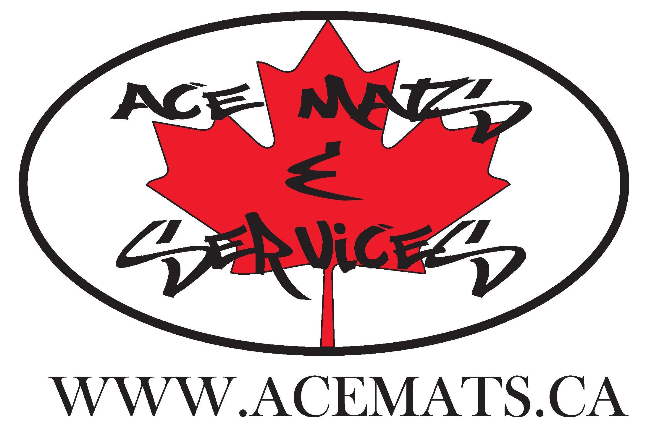 Ace Mat Services